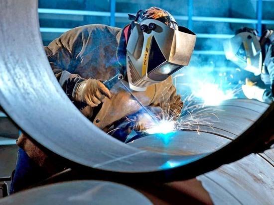32 процента продукции российского экспорта турбодвигателей произведены в Башкирии