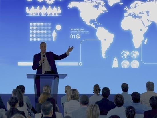 В Марий Эл открыт набор на обучение руководителей предприятий