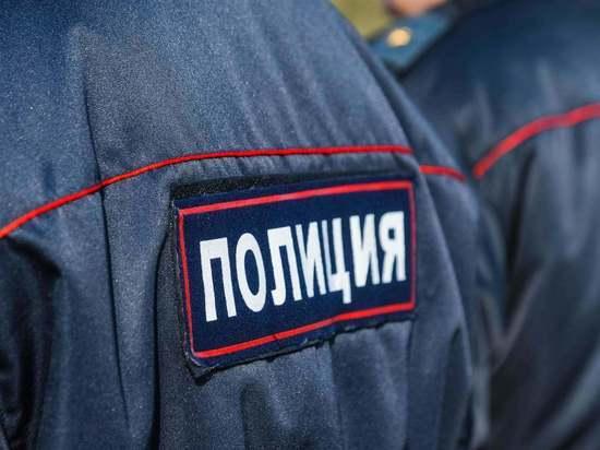 Пропавшие под Волгоградом школьницы нашлись спустя два дня в ТЦ