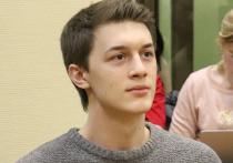 Московский городской суд признал законным приговор студенту Высшей школы экономики Егору Жукову, осужденному на условный срок за экстремистские призывы в эфире YouTube