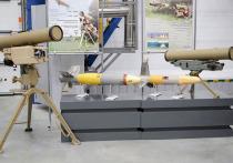 США ввели санкции против тульского КБП