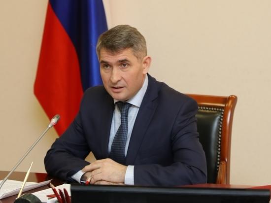 Николаев отказался снижать прожиточный минимум в Чувашии