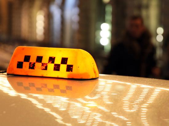 Таксисты рассказали о самых скандальных пассажирах