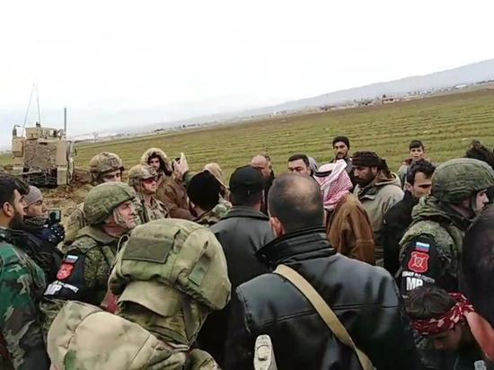 Эксперт рассказал о последствияx игнорирования Турцией позиции России по Сирии