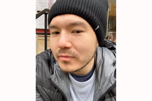 Скандал с внуком Назарбаева: обвинял деда в кровосмешении