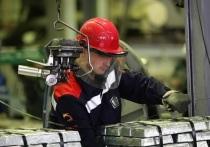 Челябинская область вошла в группу прорыва по инвестиционной привлекательности
