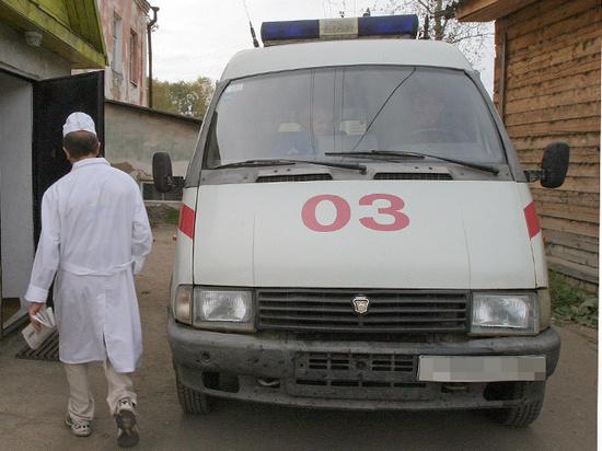 Эксперт рассказал о кризисе в системе российского здравоохранения