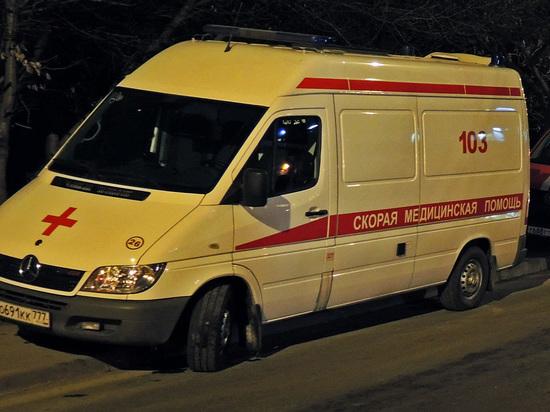 На даче экс-прокурора в Северной Осетии нашли тело женщины