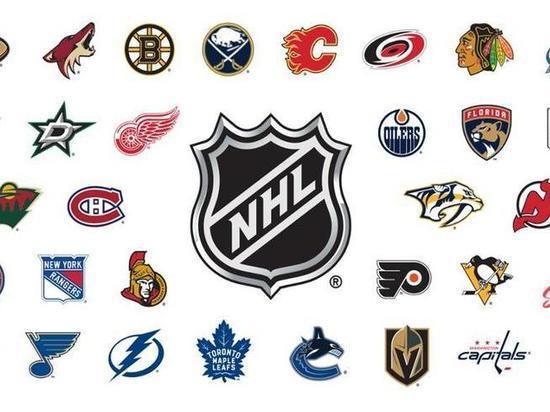 НХЛ ЕДЕТ В ПЕКИН?