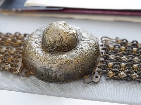 В Астрахани откроется выставка «Весенний праздник Цаган Сар»