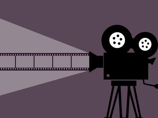 Фестиваль японского кино пройдет в Хабаровске