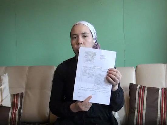 Астраханке отказали в маткапитале на первенца из-за мертворожденных детей