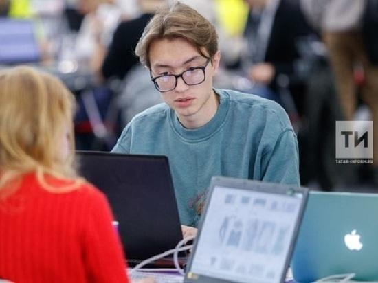 Роскомнадзор РТ опроверг информацию о тестировании суверенного интернета