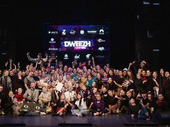 На фестиваль BAIKAL DWEEZH Contest в Улан-Удэ приедут участники «Танцев на ТНТ»
