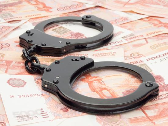 Брокер-мошенник обманул новочебоксарца на полмиллиона рублей