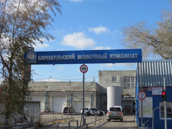 Новый владелец алтайского предприятия «Модест» пообещал сохранение коллектива и инвестиции