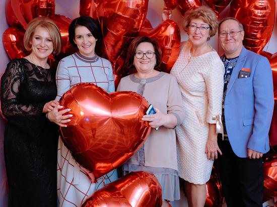 Вип-персоны региона выступят на благотворительном вечере «Добрые сердца»