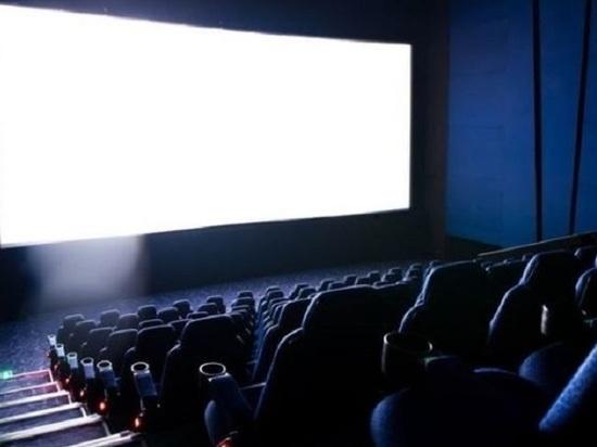 В 2020 году на съемки фильмов Минкульт РТ выделит 7,7 млн рублей