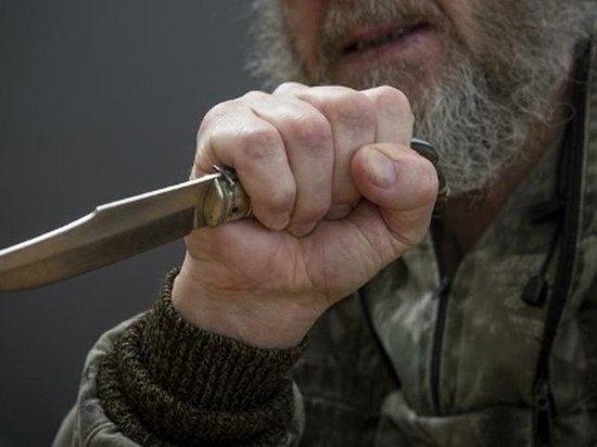 Убийцу-белгородца судят 20 лет спустя