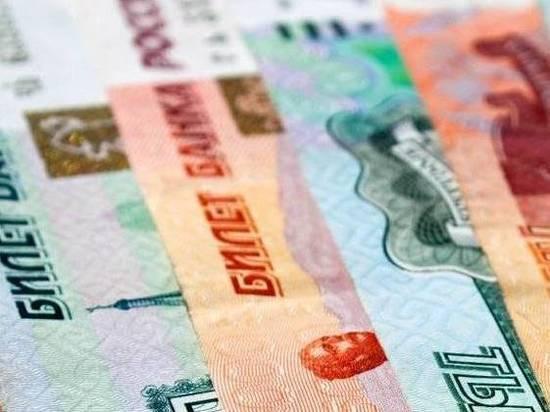 Чиновники в Дзержинске украли деньги, предназначенные для малоимущих