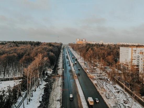 Участок по проспекту Яковлева будет закрыт с 15 до 20 февраля
