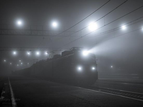 СвЖД разработала новый транспортный сервис для грузовладельцев