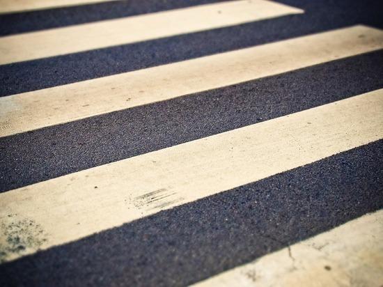 Прокуратура нашла в Свечинском районе опасные дороги у школ