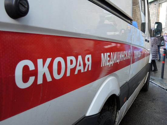 Выяснилась причина резни в Москве: душевнобольной набросился на пенсионеров
