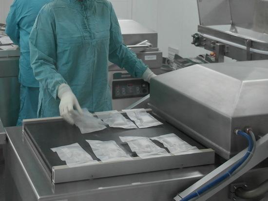 Из Екатеринбурга уберут обсервацию для граждан, которых проверяли на коронавирус
