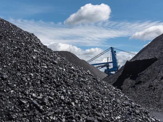 Аудиторская проверка топлива, поставляемого на хакасские котельные от угольных компаний, показала неудовлетворительные результаты