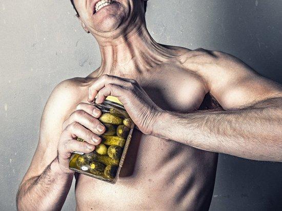 Медики опубликовали 4 основных правила, как сохранить желудок здоровым