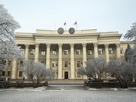 Андрей Бочаров выразил свои соболезнования в связи с ДТП в Тамбовской области