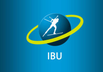 IBU выпустил заявление по поводу дела Устюгова