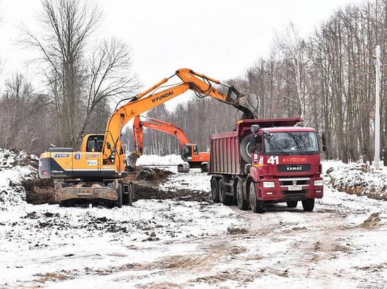 В Ярославле рассказали, когда откроют Тутаевское шоссе