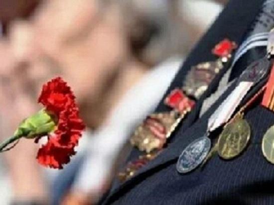 Пенсионный фонд Калмыкии готовится к единовременным выплатам