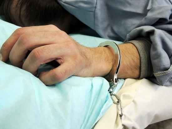 Еще трое петербуржцев сбежали из карантина по коронавирусу