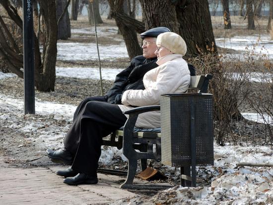 Москвичам, отметившим 60-летний юбилей свадьбы, выплатят более 30 тысяч