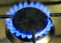 Белоруссия и Россия договорились о ценах на газ