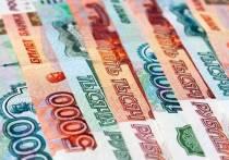 В Ковернино мужчина украл кошелек с деньгами из пылесоса