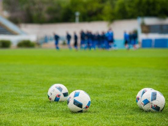 «Ротор» сыграл вничью с «КАМАЗом» на старте Кубка ФНЛ