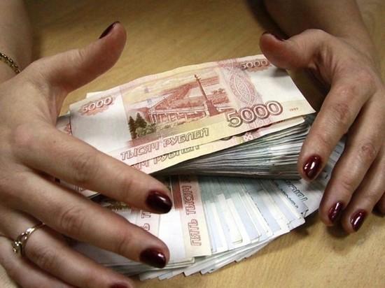 В Тверской области женщины заработали на детях миллионы