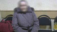 Пенсионерка отдала аферистам больше 1 млн рублей ради компенсации