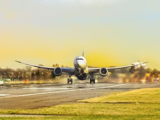 В Петербурге выявили хищения при реконструкции аэропорта в Уфе
