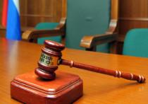 Директор института вернул себе ученую степень через суд