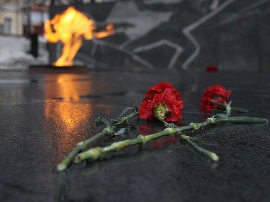 Годовщину вывода советских войск из Афганистана отметят в Пскове