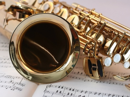 В Йошкар-Оле во второй раз пройдет фестиваль «Орфей»