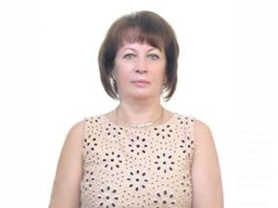 В Петербурге за мошенничество задержали депутата от «Единой России»