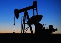 Россия рискует обвалить цены на нефть: отказалась сократить добычу