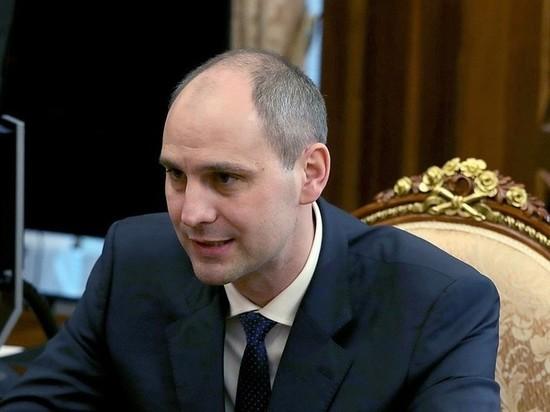 Глава Оренбургской области пожелал всем семьям войны