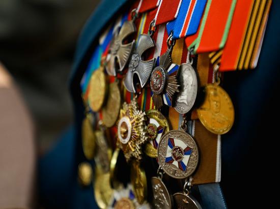 В Волгограде отмечают 31-ю годовщину вывода войск из Афганистана